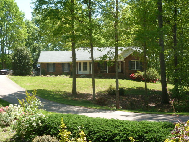 Real Estate for Sale, ListingId: 33055203, Shelby, NC  28152
