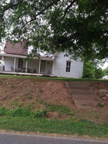 Real Estate for Sale, ListingId: 33406476, Lawndale,NC28090