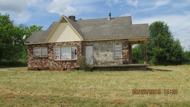 Real Estate for Sale, ListingId:33478210, location: 124 Gold Street Lawndale 28090