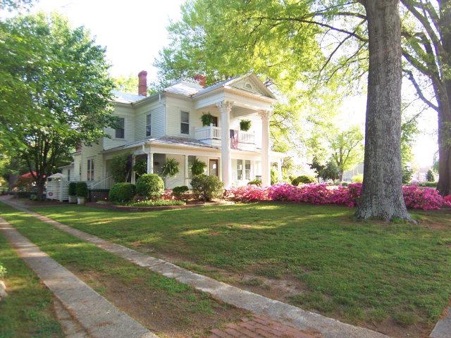 Real Estate for Sale, ListingId: 33529640, Cherryville,NC28021