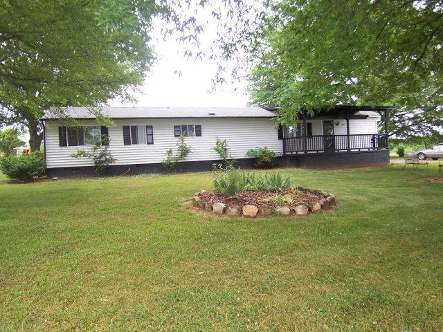 Real Estate for Sale, ListingId: 33564254, Lawndale,NC28090