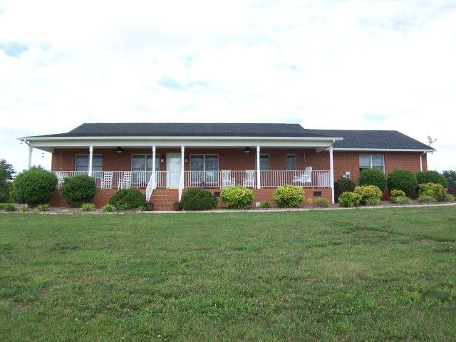 Real Estate for Sale, ListingId: 33746926, Casar,NC28020