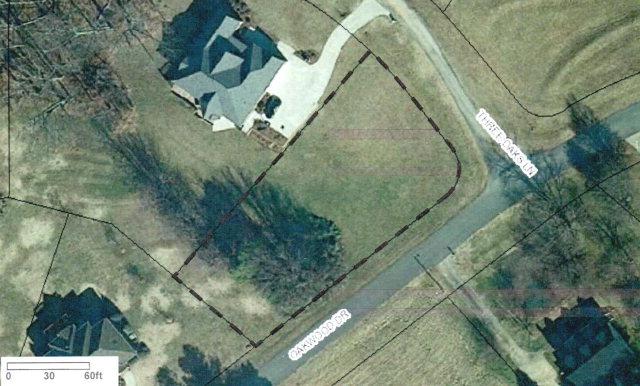 112 Oakwood Drive Kings Mountain, NC 28086