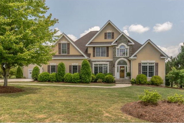 Real Estate for Sale, ListingId: 33902341, Cherryville,NC28021