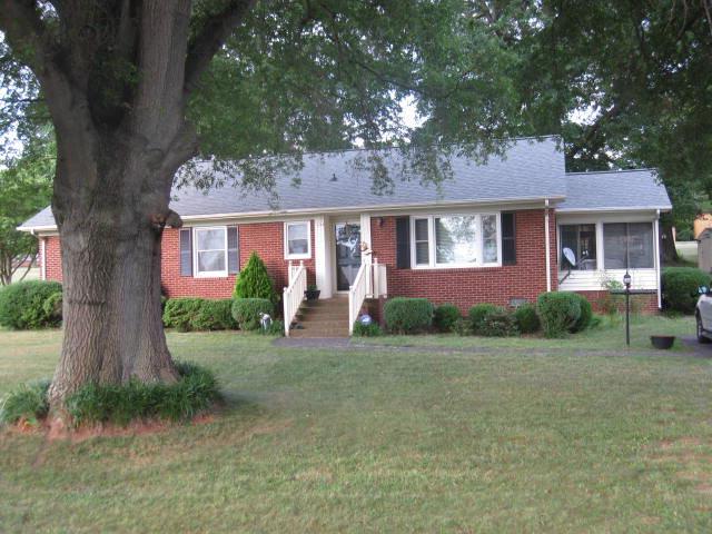 Real Estate for Sale, ListingId: 34028044, Kings Mtn,NC28086