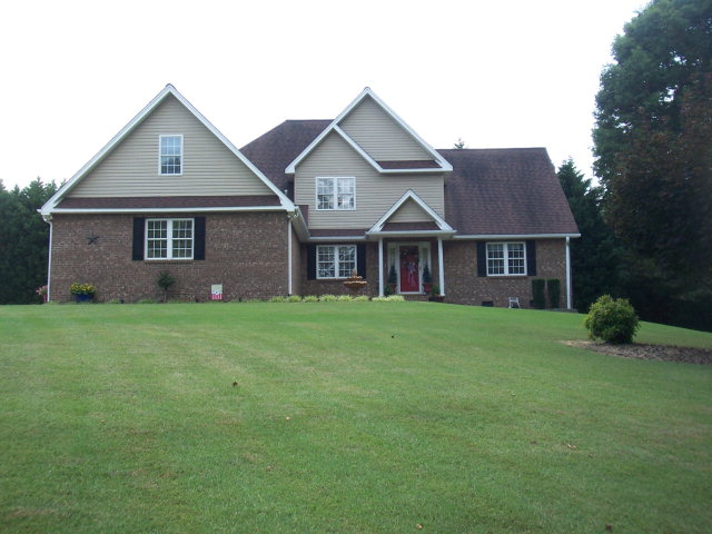 Real Estate for Sale, ListingId: 34039294, Cherryville,NC28021