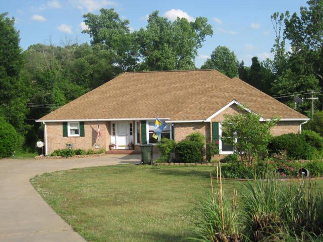 Real Estate for Sale, ListingId: 34058753, Kings Mtn,NC28086