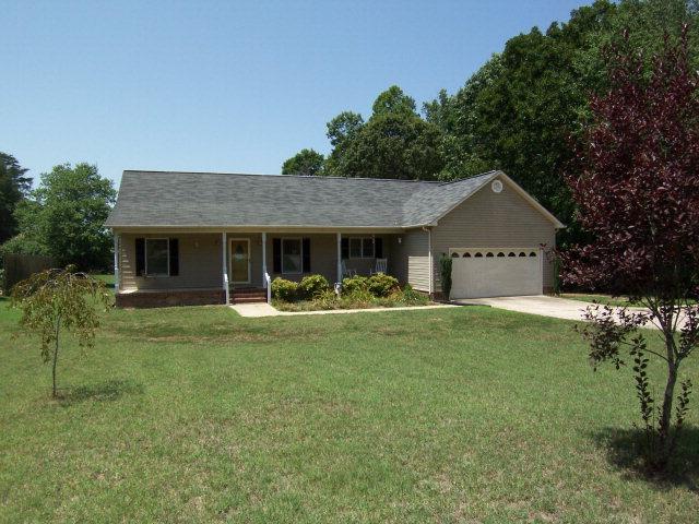Real Estate for Sale, ListingId: 34124125, Kings Mtn,NC28086