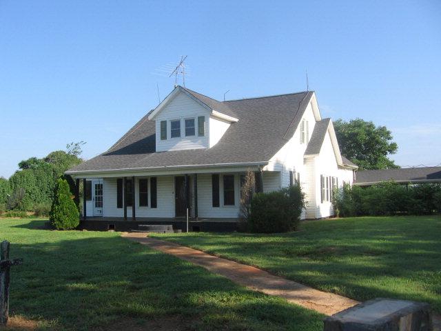 Real Estate for Sale, ListingId: 34150871, Vale,NC28168
