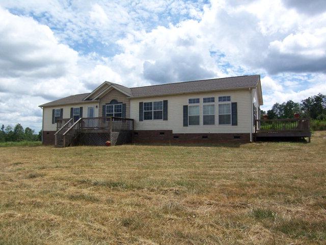 Real Estate for Sale, ListingId: 34225950, Lawndale,NC28090