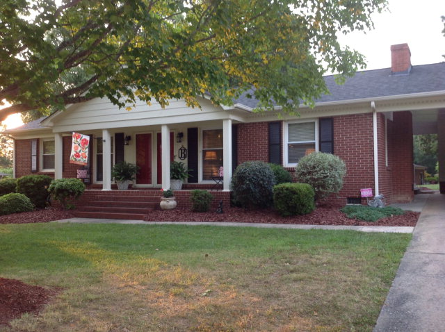 Real Estate for Sale, ListingId: 34338967, Cherryville,NC28021
