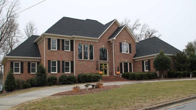 Real Estate for Sale, ListingId: 34338966, Cherryville,NC28021