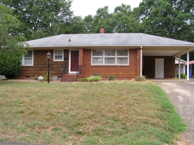 Real Estate for Sale, ListingId:34350374, location: 811 Monroe Ave Kings Mtn 28086