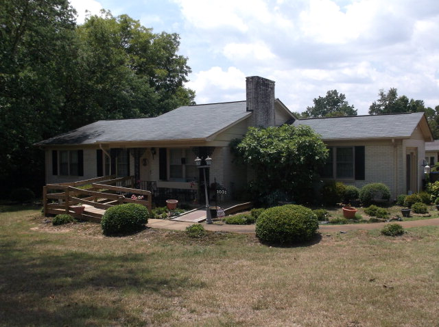 Real Estate for Sale, ListingId:34350371, location: 1031 Fallston Rd Shelby 28150