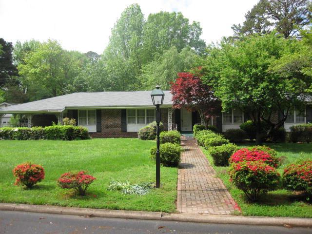 Real Estate for Sale, ListingId: 34350370, Kings Mtn,NC28086