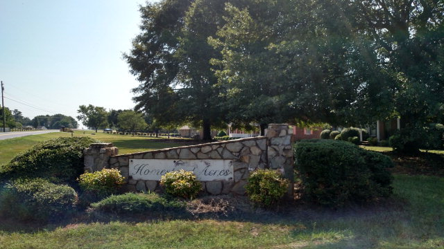 Real Estate for Sale, ListingId:34403770, location: 128 Annie Circle Shelby 28152