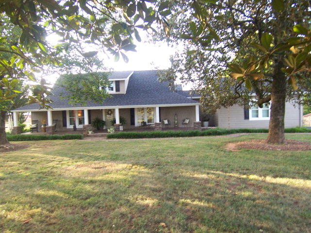 Photo of 928 Casar Belwood  Lawndale  NC