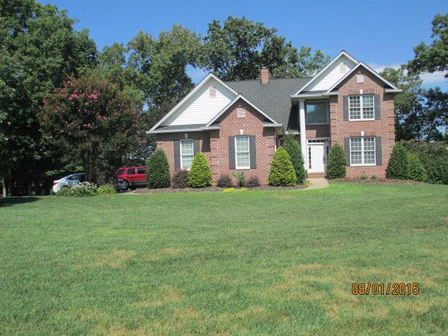 Real Estate for Sale, ListingId: 34727371, Cherryville,NC28021
