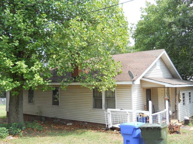 Real Estate for Sale, ListingId: 34776157, Kings Mtn,NC28086
