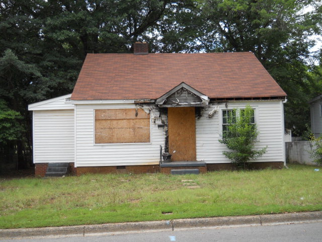 Real Estate for Sale, ListingId:34797711, location: 802 Kings Road Shelby 28150
