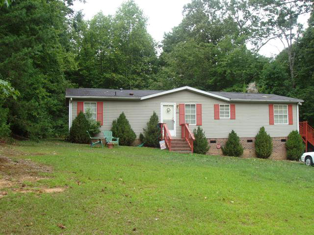 Photo of 252 Mountain Meadows Dr  Bessemer City  NC