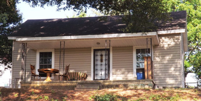 Real Estate for Sale, ListingId:34887312, location: 822 Grace St Kings Mtn 28086