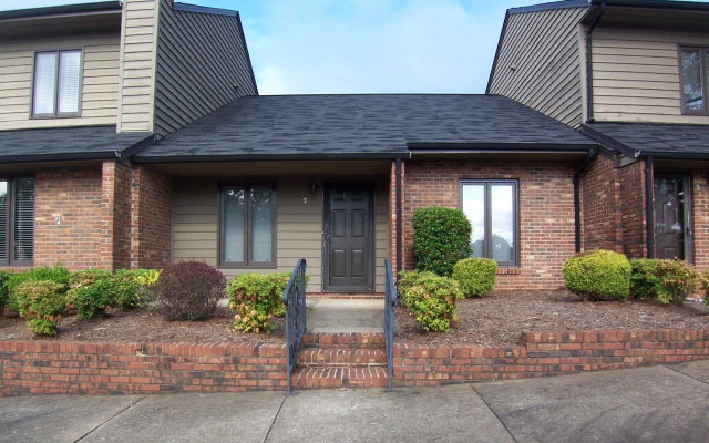 Single Family Home for Sale, ListingId:34966537, location: 320-3 Patton Drive Shelby 28150