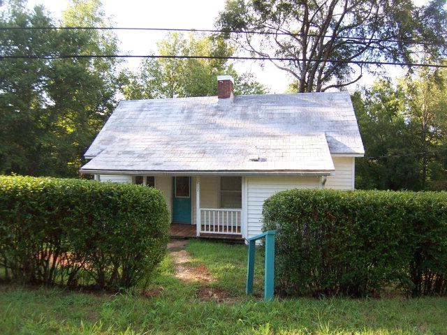 Real Estate for Sale, ListingId: 35012363, Lawndale,NC28090