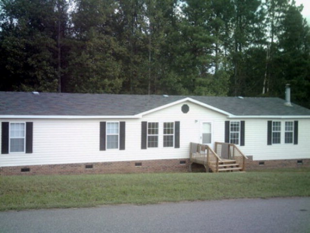 Photo of 107 Buck Haven  Lawndale  NC