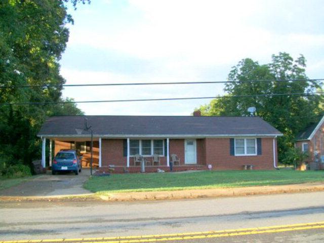 Real Estate for Sale, ListingId: 35064850, Fallston,NC28042