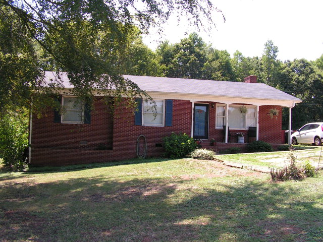 Real Estate for Sale, ListingId:35100951, location: 927 Ferguson Ridge Rd. Gastonia 28052