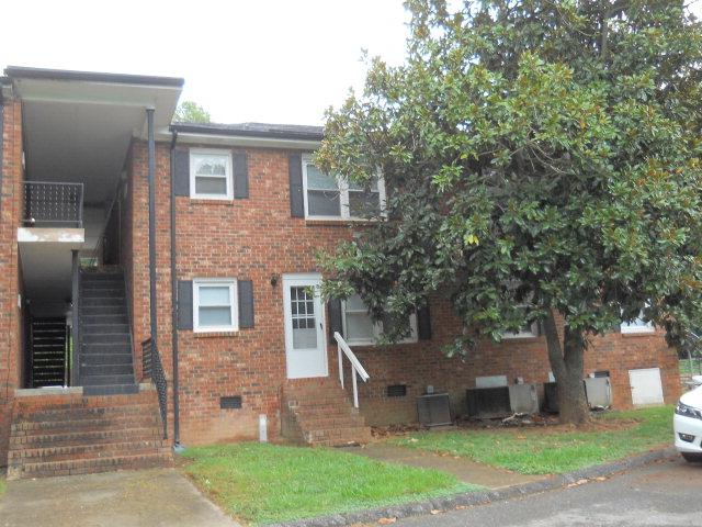 Real Estate for Sale, ListingId: 35120983, Gastonia,NC28054