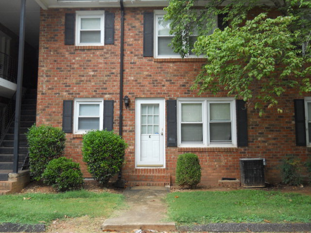 Real Estate for Sale, ListingId: 35120986, Gastonia,NC28054