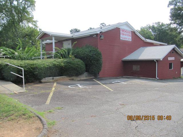 Real Estate for Sale, ListingId: 35164973, Gastonia,NC28052