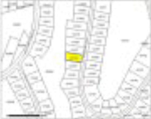 Real Estate for Sale, ListingId: 35566058, Kings Mtn,NC28086