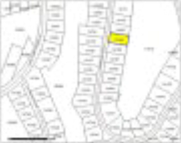 Real Estate for Sale, ListingId: 35566060, Kings Mtn,NC28086