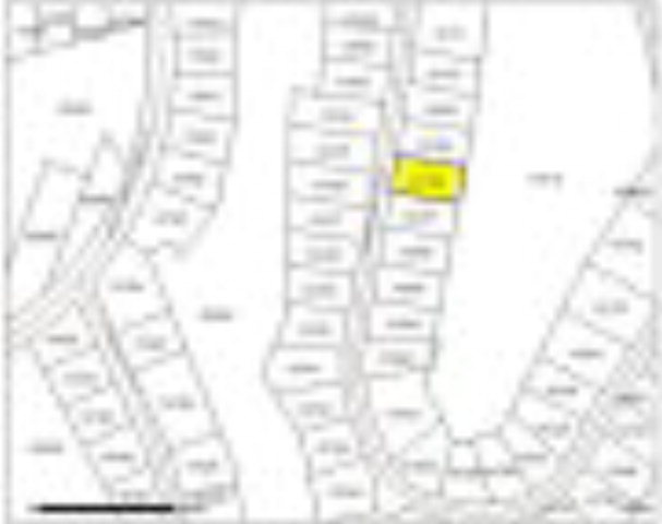 Real Estate for Sale, ListingId: 35566059, Kings Mtn,NC28086