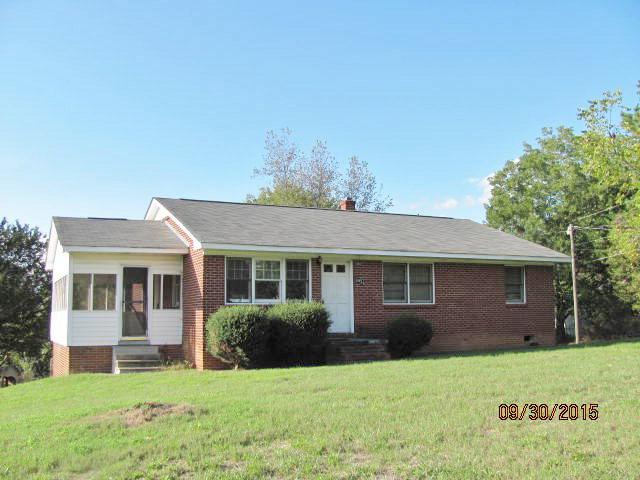 Real Estate for Sale, ListingId:35613461, location: 1034 Oak Grove Road Kings Mtn 28086