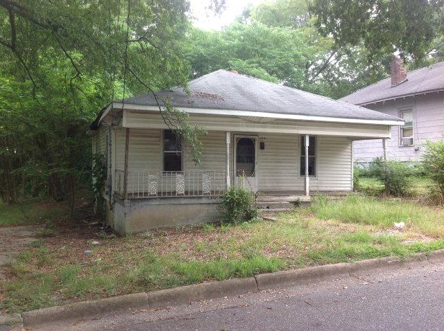 Single Family Home for Sale, ListingId:35675928, location: 404 WILSON Shelby 28150