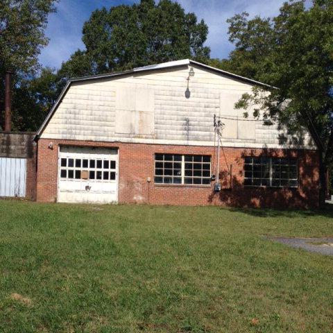 Real Estate for Sale, ListingId: 35692111, Fallston,NC28042