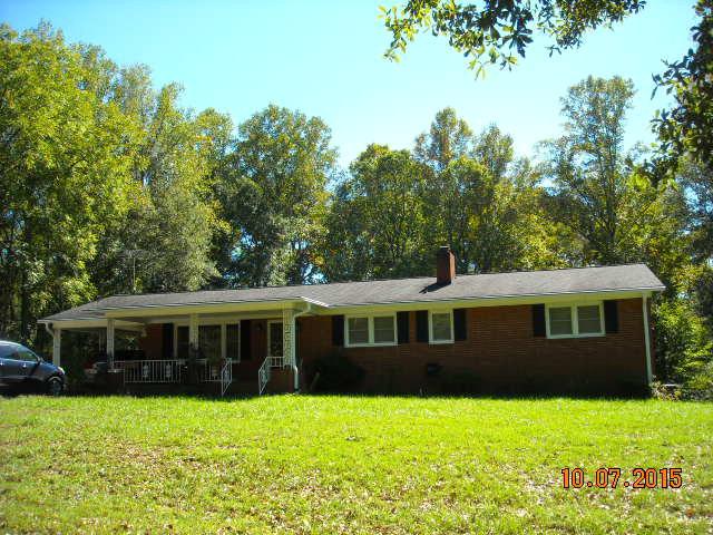 Real Estate for Sale, ListingId:35742086, location: 605 POLKVILLE ROAD Shelby 28150