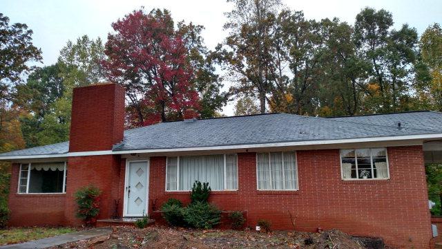 Real Estate for Sale, ListingId: 36392795, Fallston,NC28042