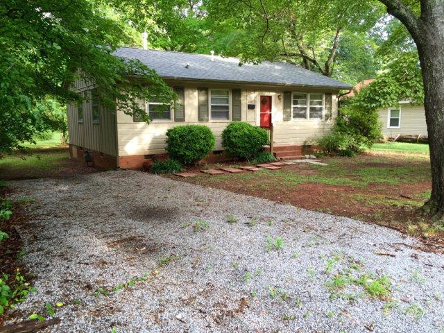 Real Estate for Sale, ListingId:36014189, location: 602 Ford Street Kings Mtn 28086