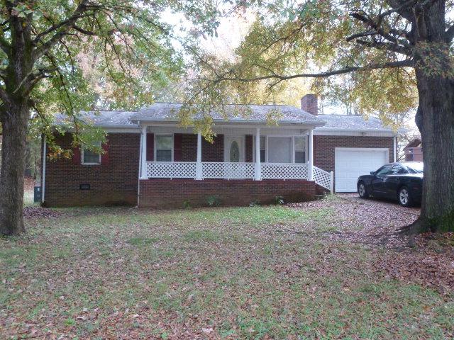 Real Estate for Sale, ListingId: 36067288, Kings Mtn,NC28086
