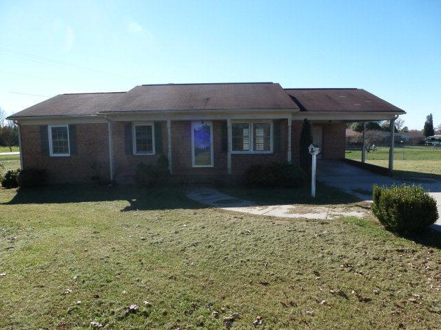Real Estate for Sale, ListingId: 36260199, Grover,NC28073