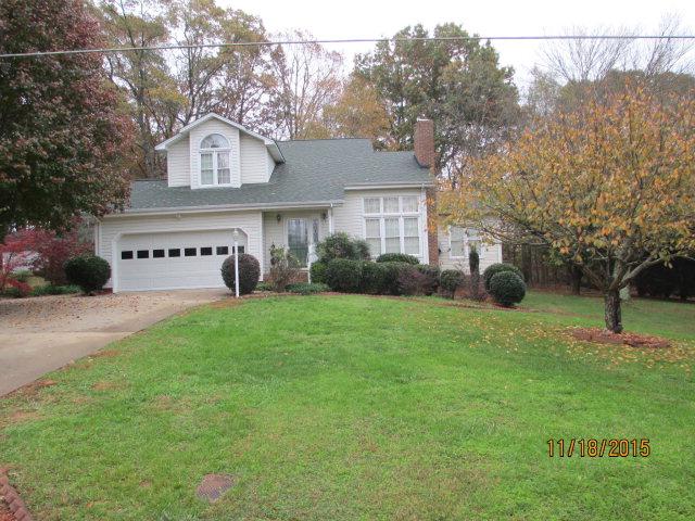 Real Estate for Sale, ListingId: 36292072, Cherryville,NC28021