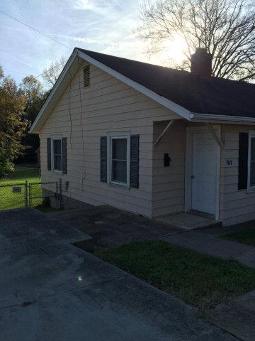 Rental Homes for Rent, ListingId:36307085, location: 707 Landing Street Kings Mtn 28086