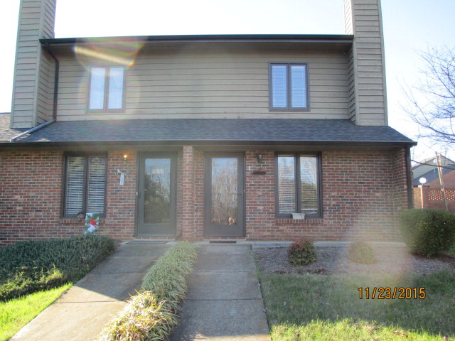 Single Family Home for Sale, ListingId:36359565, location: 322-1 Patton Shelby 28150