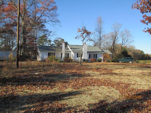 Real Estate for Sale, ListingId: 36378250, Kings Mtn,NC28086