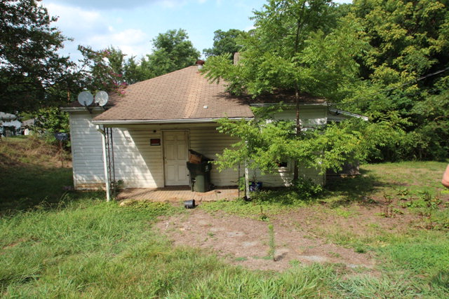 Real Estate for Sale, ListingId: 36433940, Lowell,NC28098